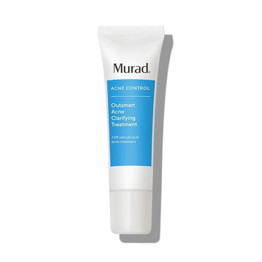 Tinh chất giảm mụn Murad Outsmart Acne Clarifying Treatment