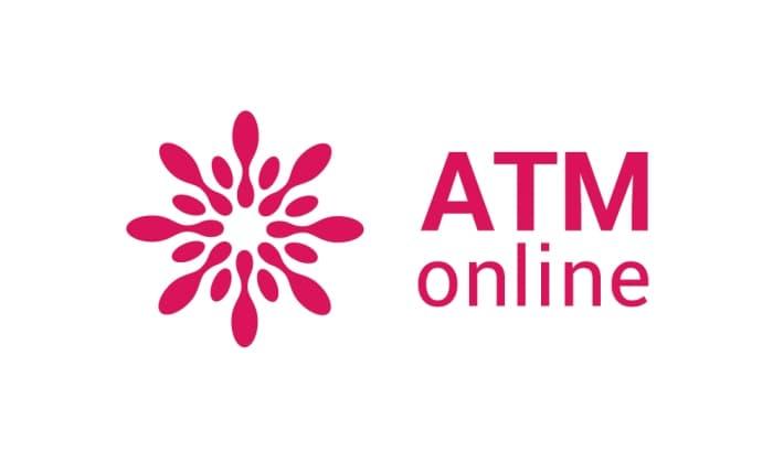 atm-online-lua-dao