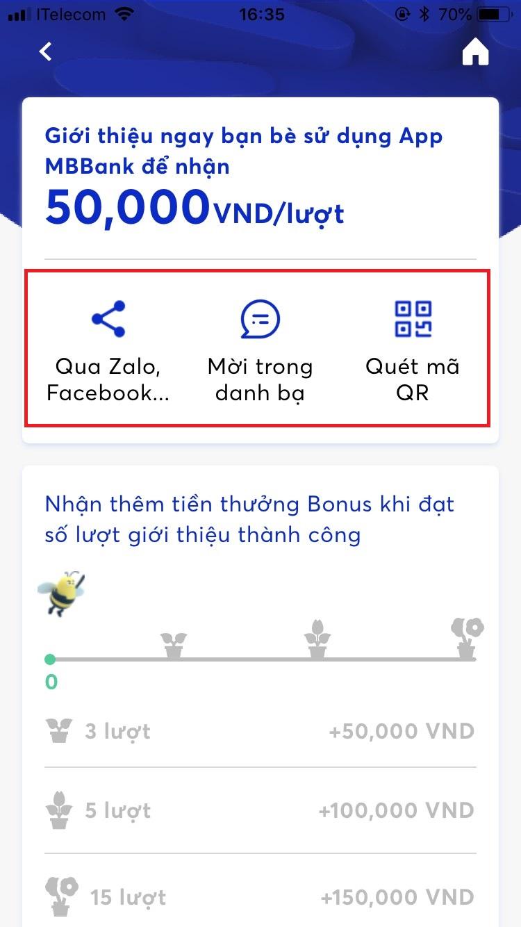 cach-lay-link-gioi-thieu-mb-bank-3