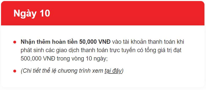 cach-nhan-250k-tu-techcombank-2