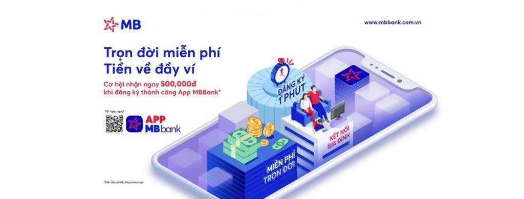 canh-nhan-500K-tu-mb-bank
