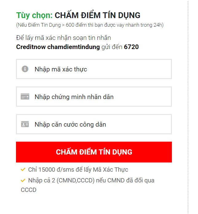 cham-diem-tin-dung-credit-now