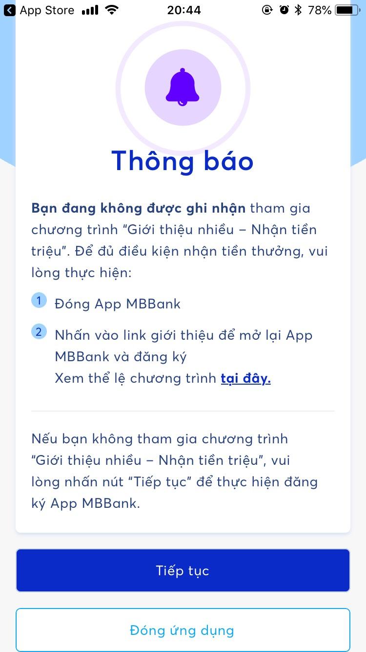 dang-ky-tai-khoan-mb-bank-online-1