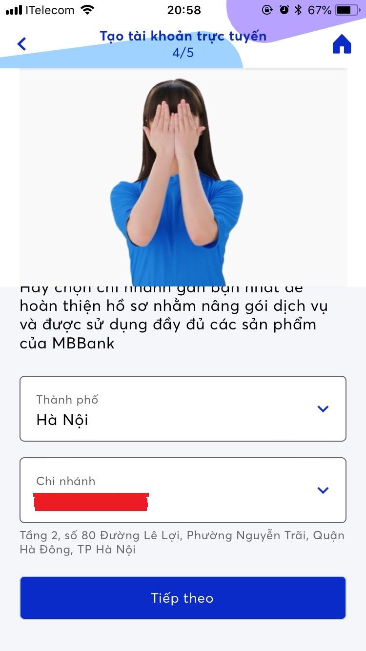 dang-ky-tai-khoan-mb-bank-online-16