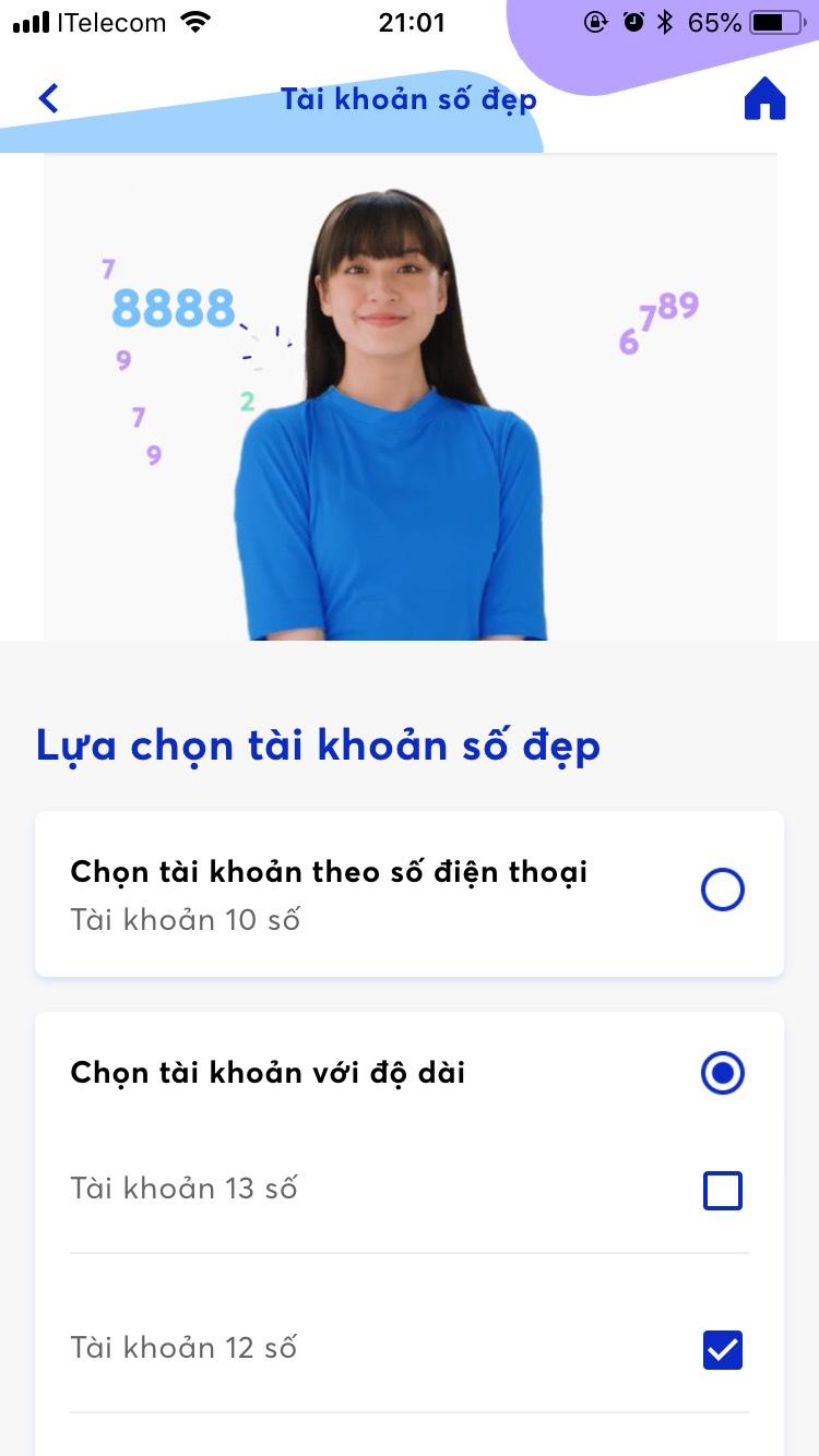 dang-ky-tai-khoan-mb-bank-online-20
