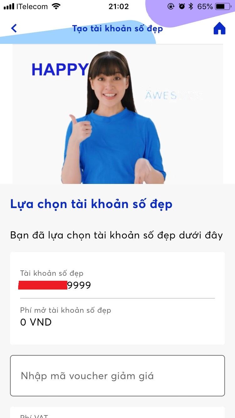 dang-ky-tai-khoan-mb-bank-online-23