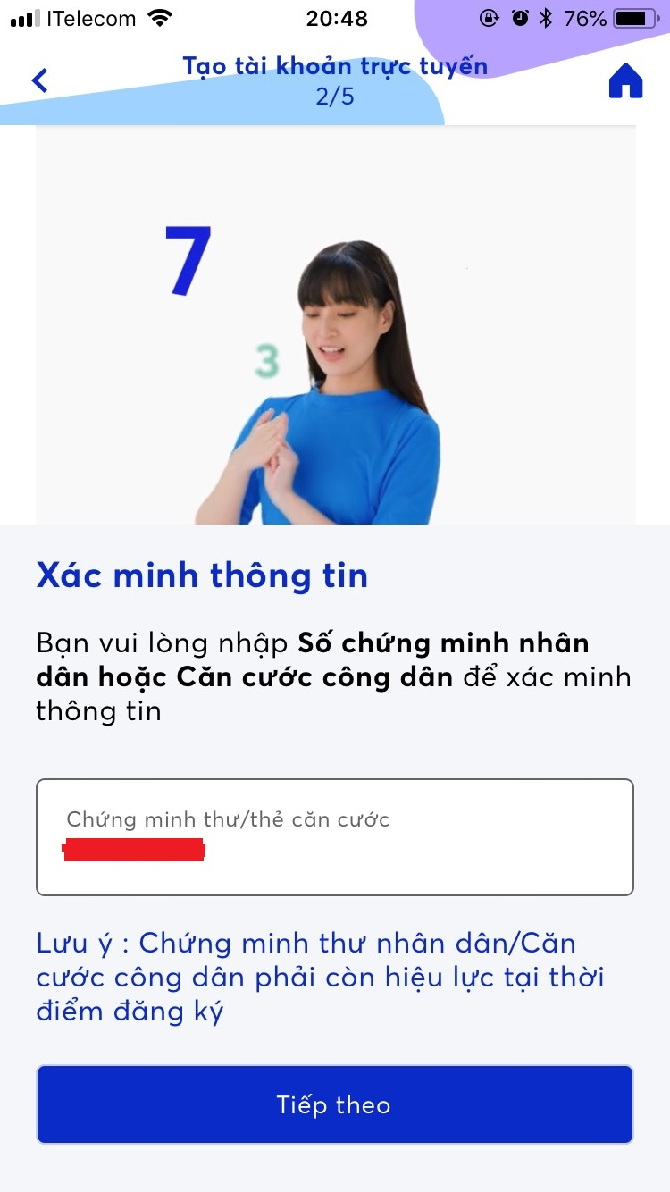 dang-ky-tai-khoan-mb-bank-online-8