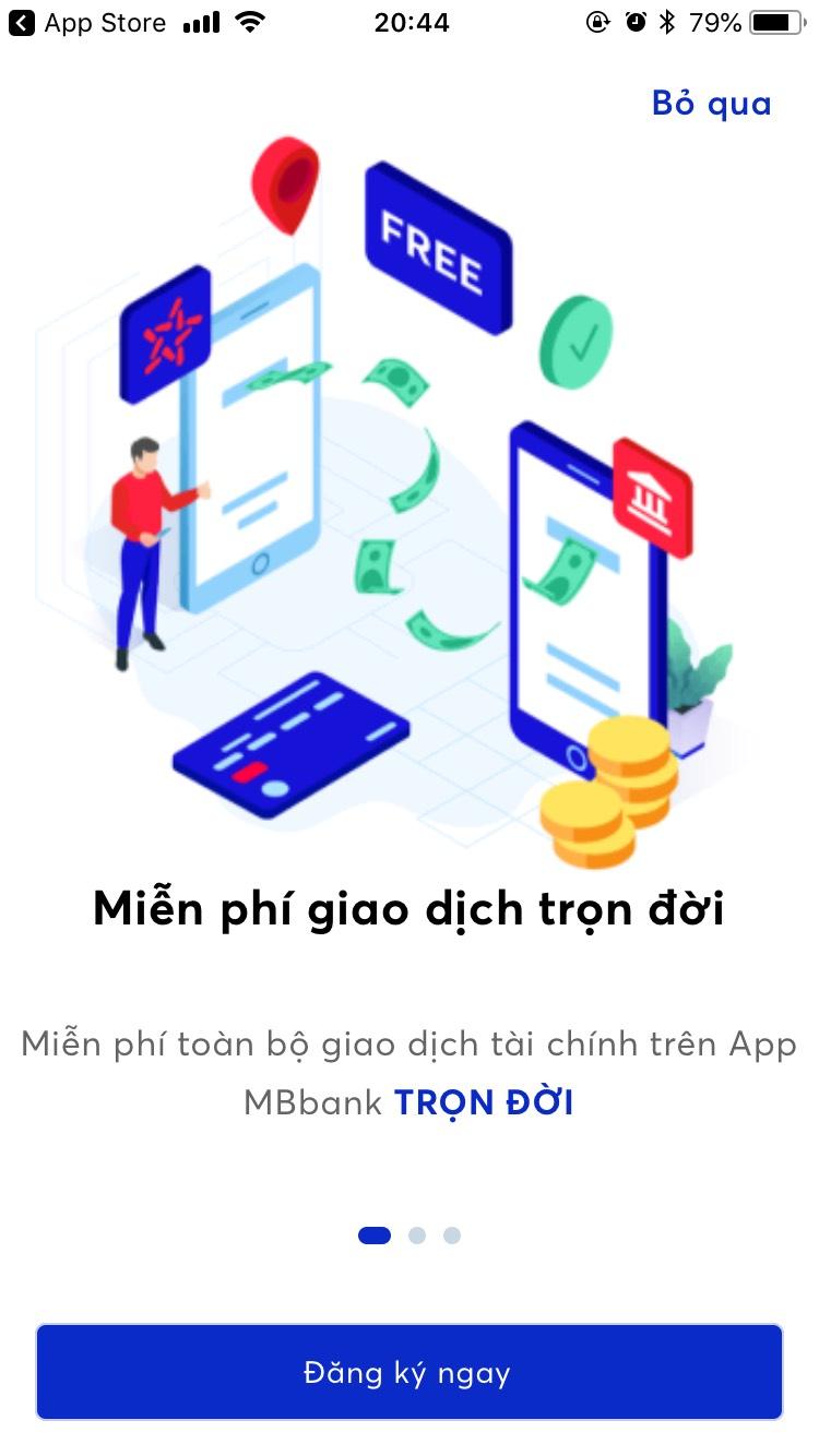 dang-ky-tai-khoan-mb-bank-online