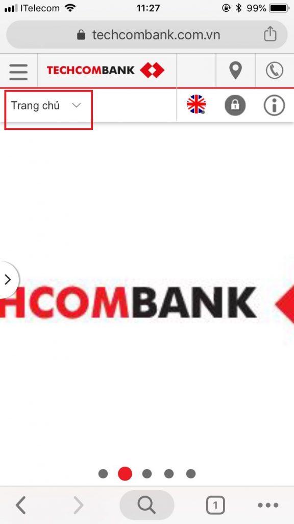 dang-ky-tai-khoan-techcombank-13