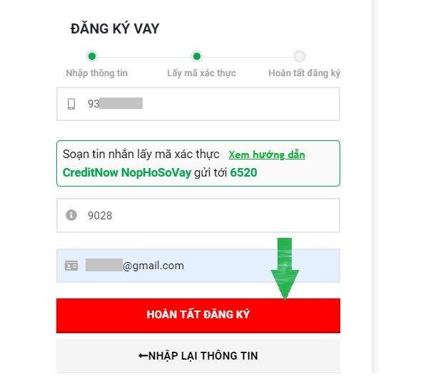 dang-ky-vay-tien-credit-now-2