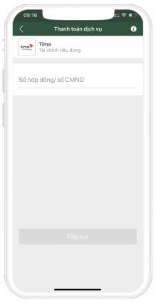 momo-app-b3
