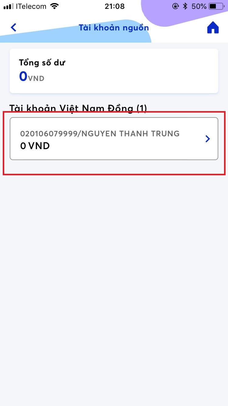 xoa-tai-khoan-mb-bank-online
