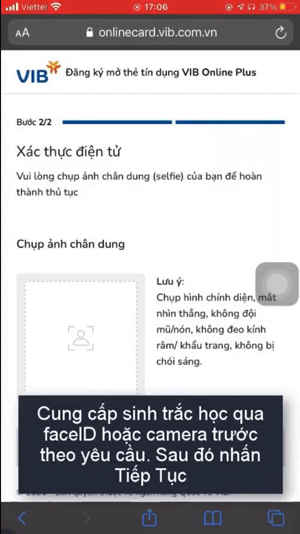 cach-mo-the-vib-online-plus-6