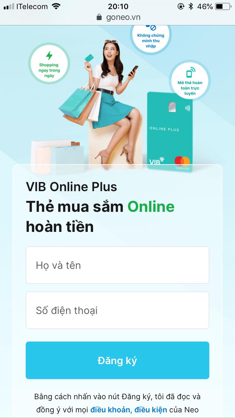 cach-mo-the-vib-online-plus
