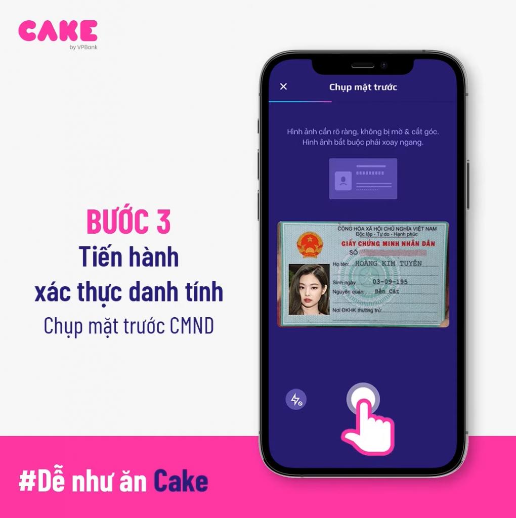 dang-ky-tai-khoan-cake-by-vpbank-6