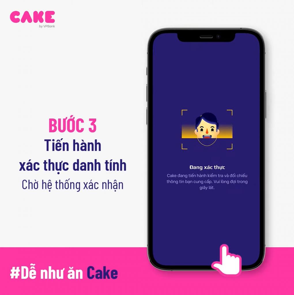 dang-ky-tai-khoan-cake-by-vpbank-9