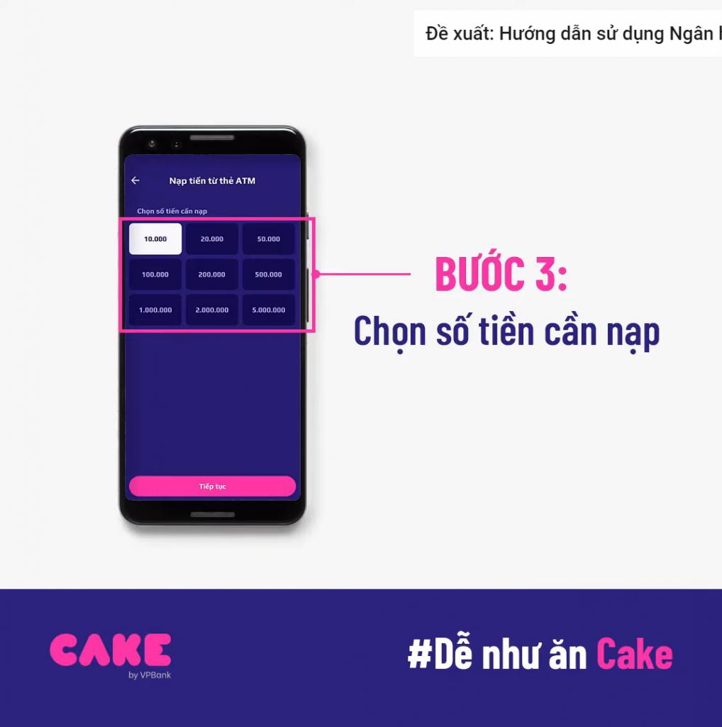 nap-tien-vao-cake-by-vpbank-2