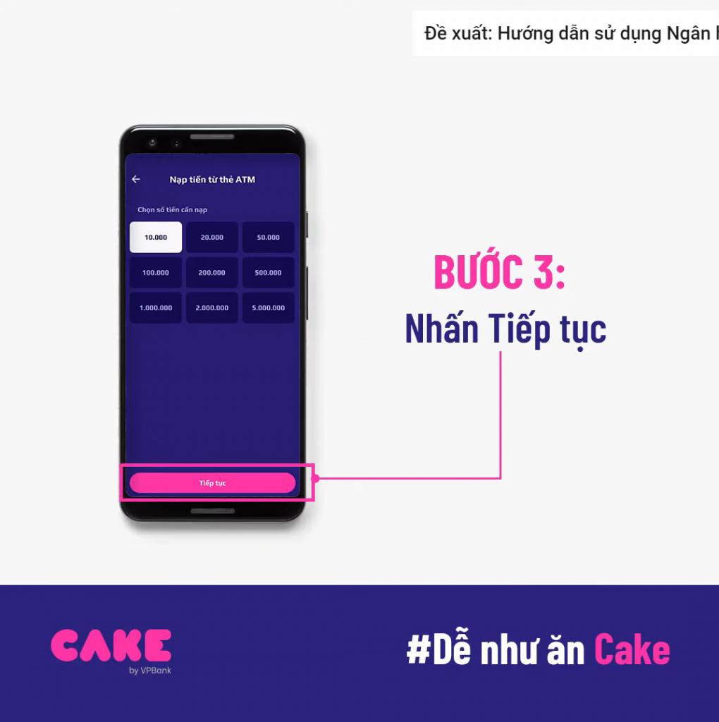nap-tien-vao-cake-by-vpbank-3