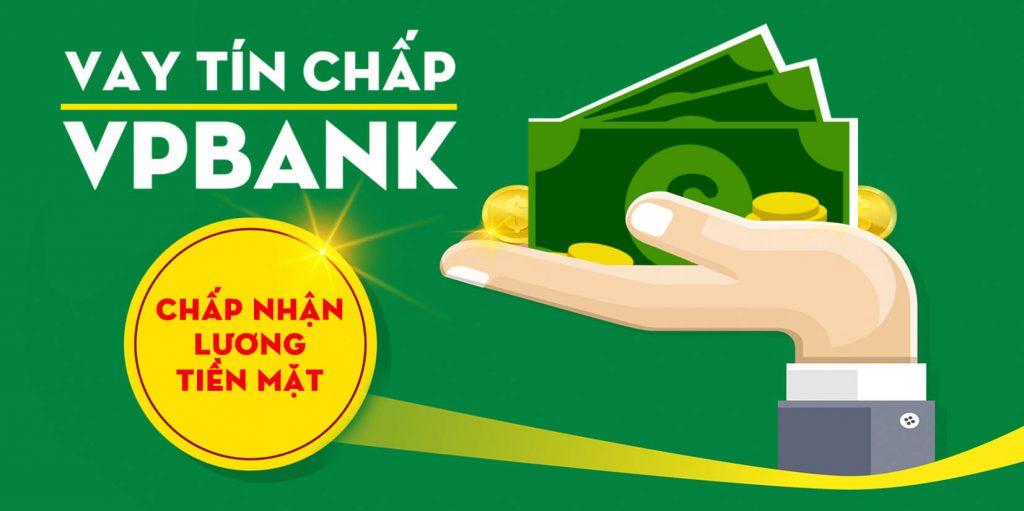 Vay-Tin-Chap-VPBank