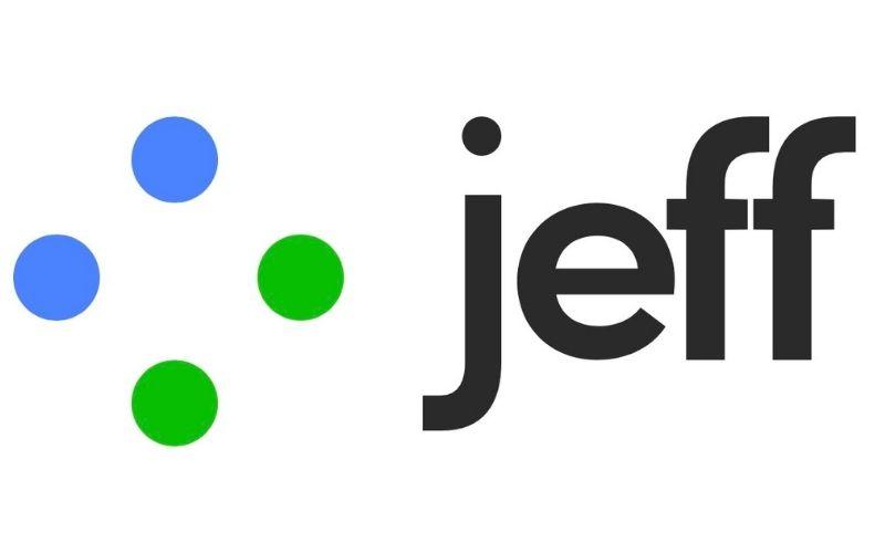 jeff-app-la-gi